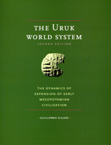 Uruk World System