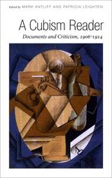 Cubism Reader
