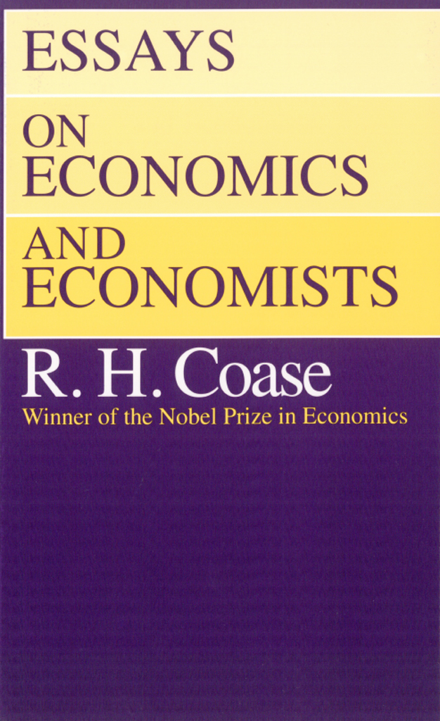 extended essays on economics This week we were luckily enough to have a specific workshop on the world studies extended essay option for students here are my notes, thoughts and some examples from the session and ideas on how it connects to economics.