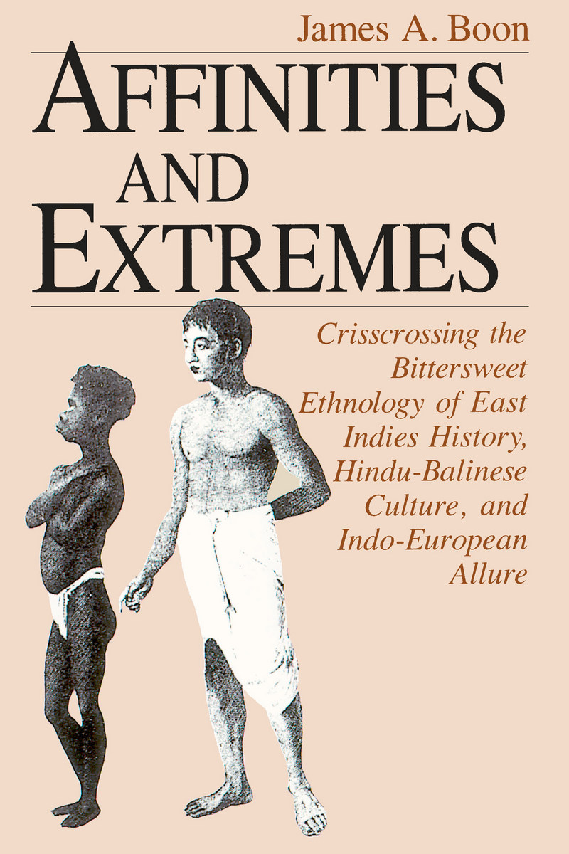 the significance of balinese culture cultural studies essay Frontmatter preface to the 2000 edition preface part i chapter 1/ thick description: toward an interpretive theory of culture part ii chapter 2/ the impact of the concept of culture on the concept of man.