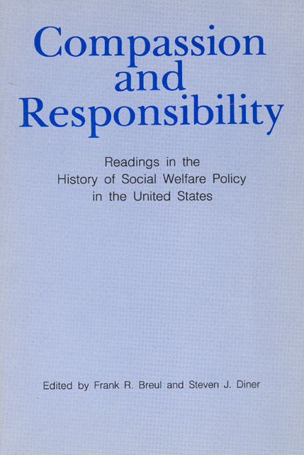 a discussion on welfare in the united states Although the united states lagged far behind european countries in instituting concrete social welfare policies, the earliest and most comprehensive philosophical justification for the welfare state was produced by the american sociologist lester frank ward.