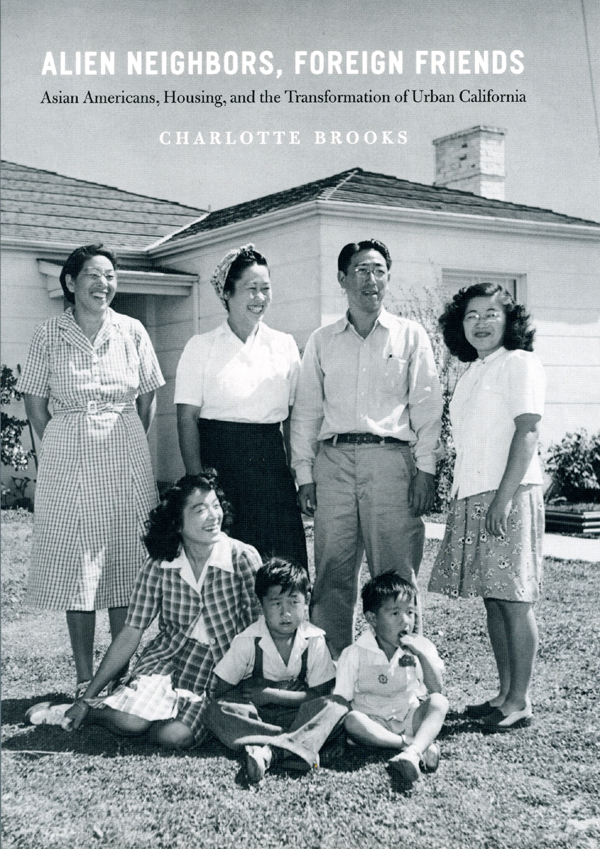 Asian American History Syllabus