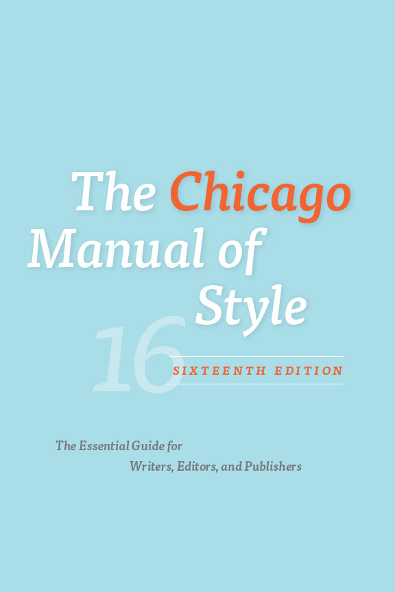 cite chicago style Quoting and paraphrasing chicago manual of style to block a direct quotation less than 100 words for style sake your reading with no citation.