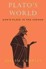 Plato's World