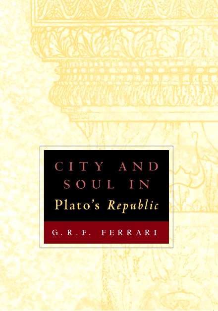 plato s view body and soul Plato's idea of the soul is his dualist position, believing that body and soul are fundamentally distinct his theory on the soul was produced in his book phaedrus in it plato was most concerned with demonstrating the immortality of the soul and its ability to survive bodily death.