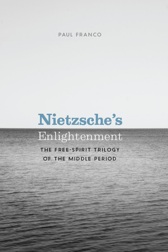 nietzsche and platonism essay