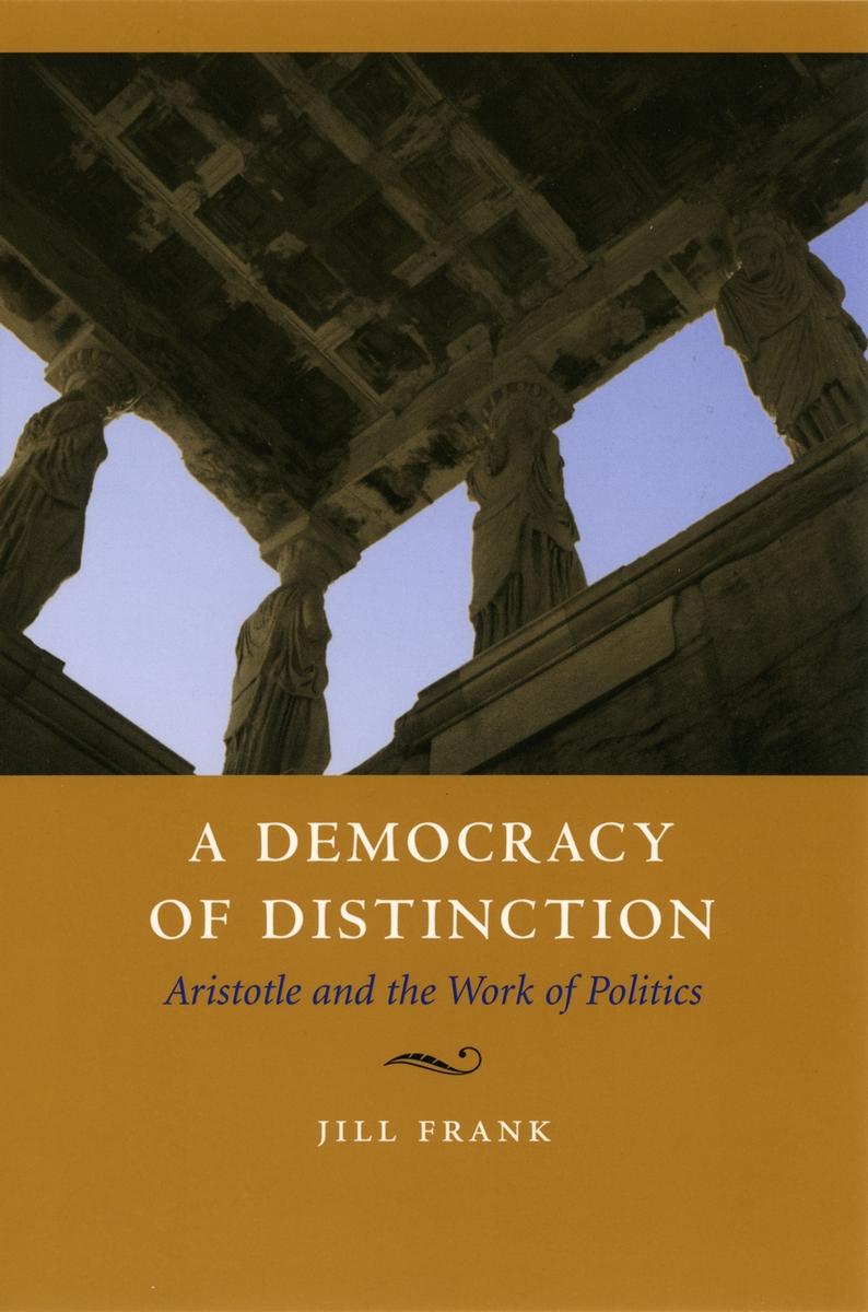 platos concept of democracy and justice essay