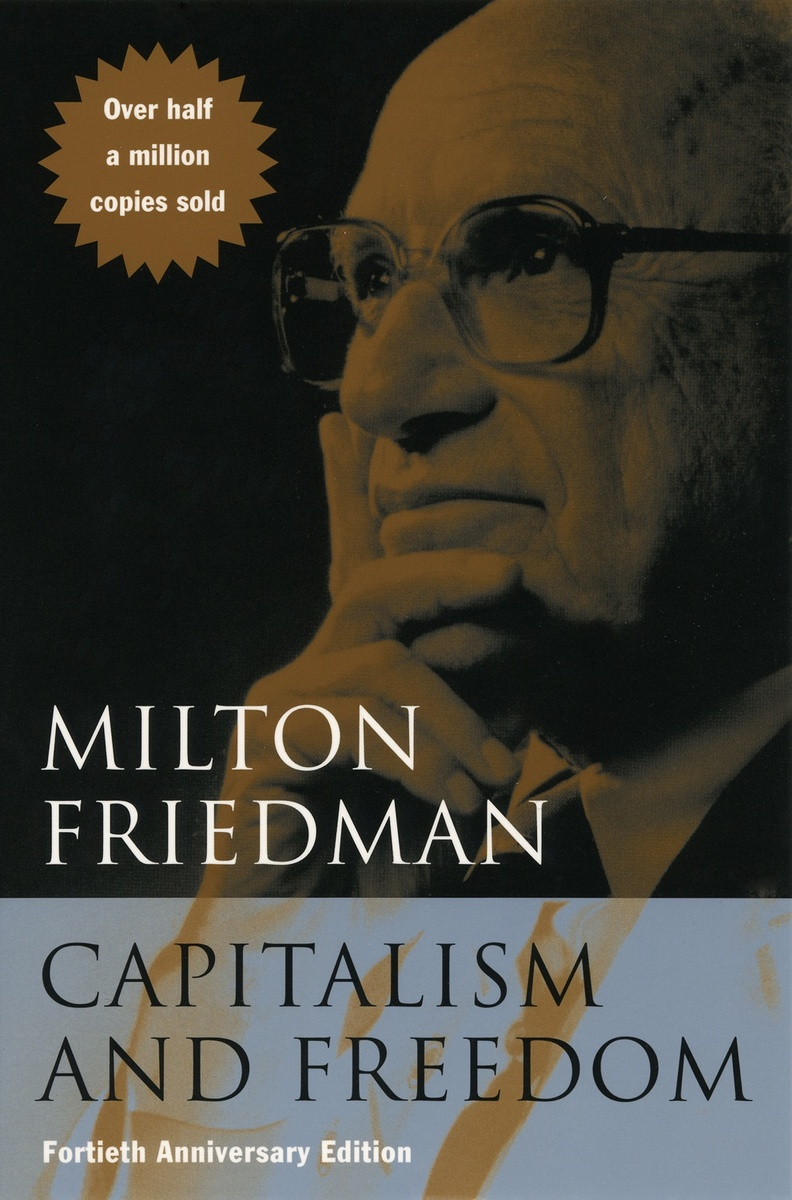 capitalism and a free market led to unethical business practices in the us G democracy and capitalism 1 pyramid theory looks at capitalism as practiced in the us democracy this continually changing electorate both legally and in practice has led to a somewhat dynamic republic of the united states.