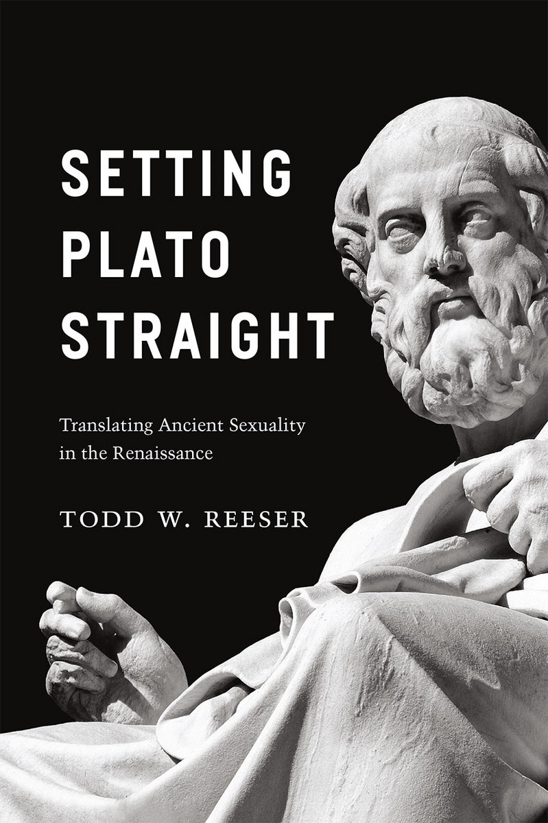 sexuality in the renaissance In the sense that the 1960s saw a sexual revolution—absolutely not there is no evidence of dramatic changes in the attitudes towards sexuality in the renaissance compared with the middle ages.