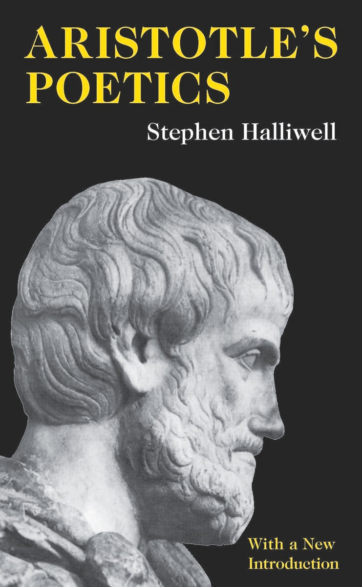 aristotle s views on plot Comparison of plato and aristotle's political theories, free study guides and book notes including comprehensive chapter analysis, complete summary analysis, author biography information, character profiles, theme analysis, metaphor analysis, and top ten quotes on classic literature.