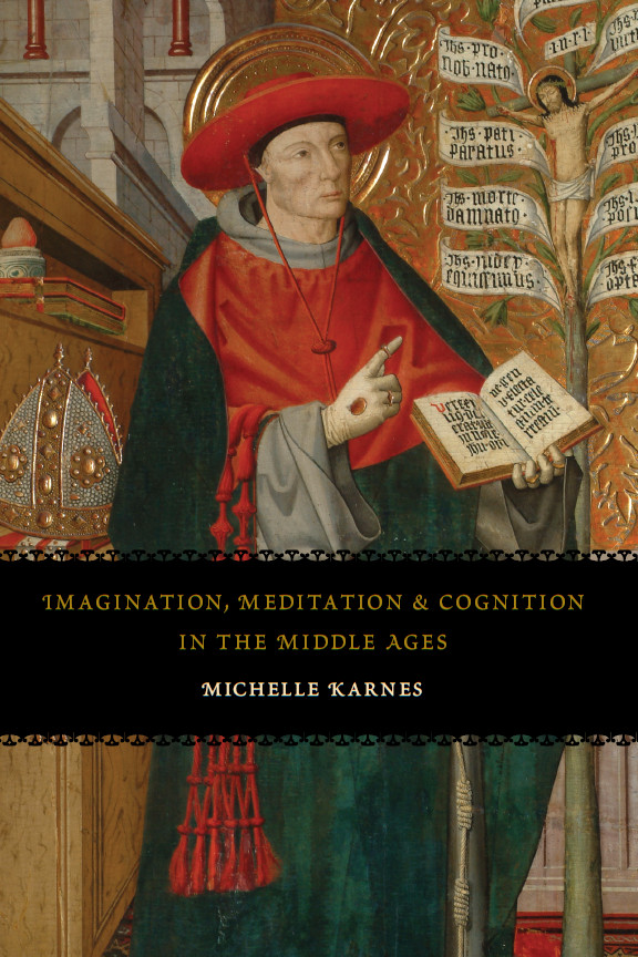 the womens place in medieval society essay
