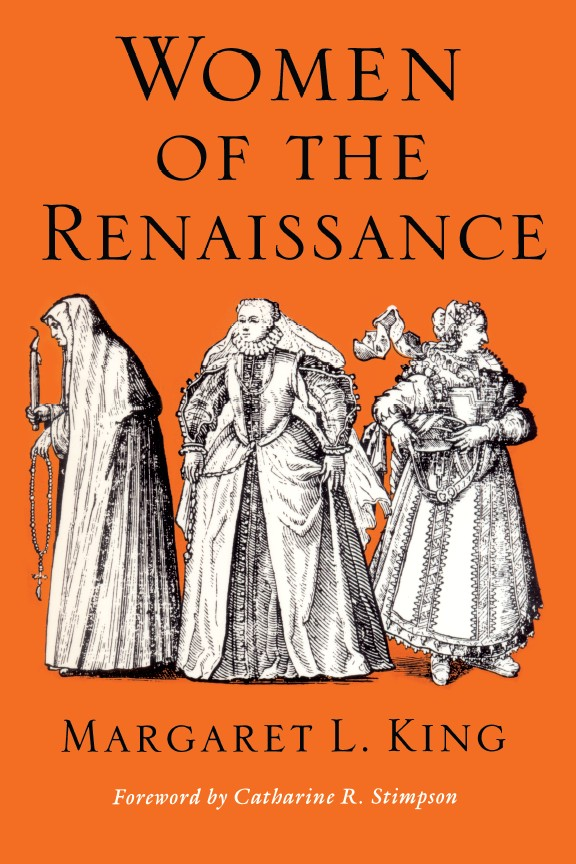the role of renaissance women in literature What i propose to do is to examine from the point of view of my own time the representation of women in elizabethan drama to say that in.