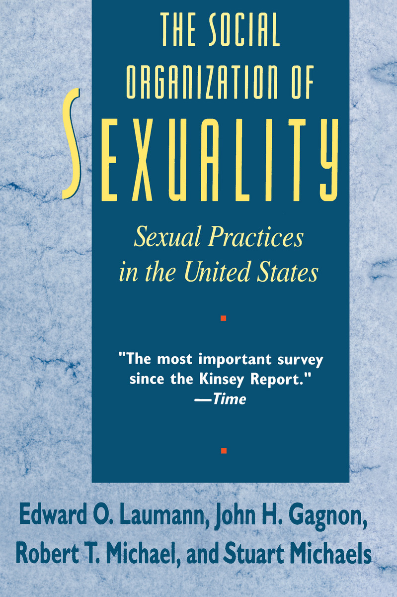 the issue of sexuality in the american societies The data indicate increasingly permissive attitudes about certain kinds of sexual behavior: between the 1970s and the 2010s, american adults became more accepting of premarital sex, adolescent sex, and same-sex sexual activity, but less accepting of extramarital sex.