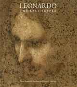 Leonardo, The Last Supper