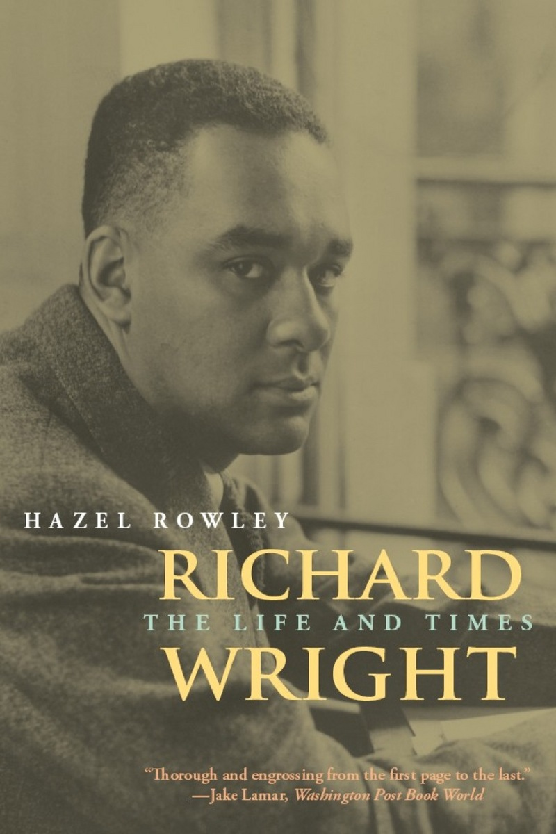 black boy theme richard wright s black boy racism Get everything you need to know about racism in black boy analysis, related quotes, theme tracking.