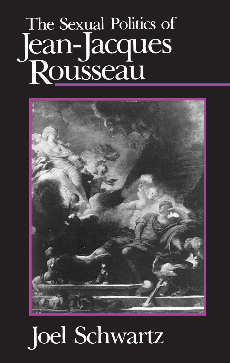 a book report on jean rousseaus a discourse on equality Discourse on inequality jean-jacques rousseau - two forms of inequality: physical inequality and moral/political inequality  → ideas of equality  report view.