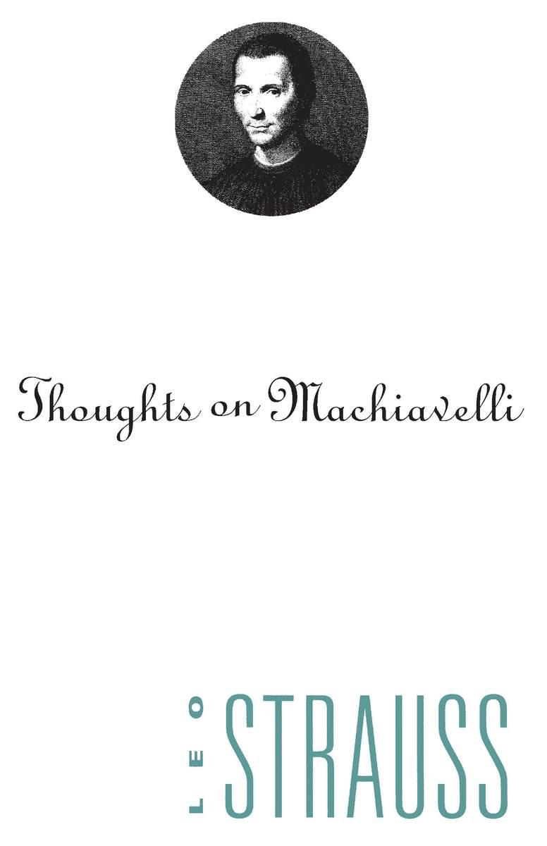 machiavelli in macbeth essay