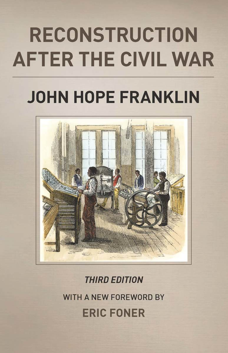 african american civil war essay However, after the american civil war of 1861, i think that african american civil rights have changed gradually in the following essay, i will discuss the passage of time, and i will think about how african american civil rights have changed.