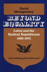 BiblioVault - Books about Labor movement