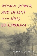 Beyond Hill & Hollow: Original Readings In Appalachian Womens Studies
