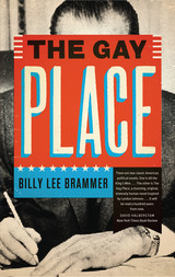 Gay Place