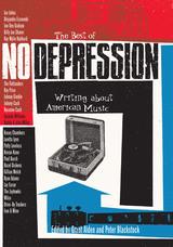 Best of No Depression