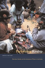 Performing Kinship