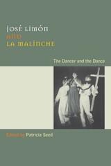 JosE LimOn and La Malinche