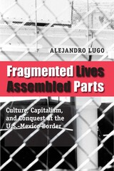 Fragmented Lives, Assembled Parts