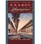 Brazil Imagined