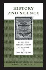 History and Silence