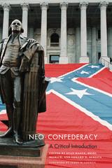Neo-Confederacy