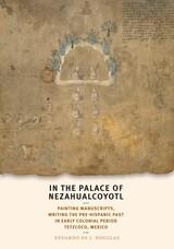 In the Palace of Nezahualcoyotl