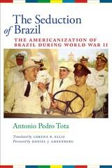 Seduction of Brazil