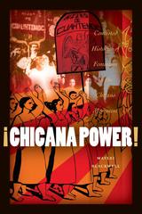 IChicana Power!