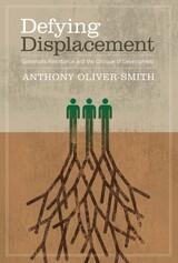 Defying Displacement