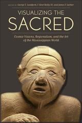 Visualizing the Sacred