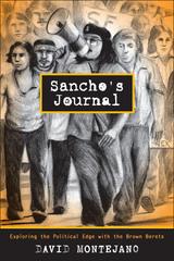 Sancho's Journal