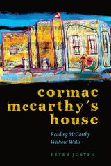 Cormac McCarthy's House