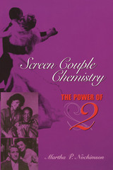 Screen Couple Chemistry