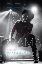 Real Love, No Drama