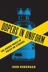 Dopers in Uniform