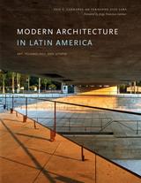 Modern Architecture in Latin America