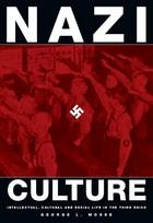 Nazi Culture