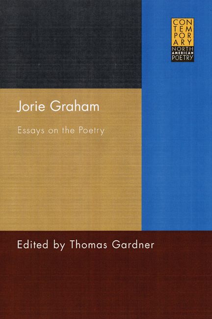 eng 150 essay 1edit graham e About the author eugene volokh is the gary t schwartz professor of law at ucla, where he teaches free speech law, religion clauses law, criminal law.