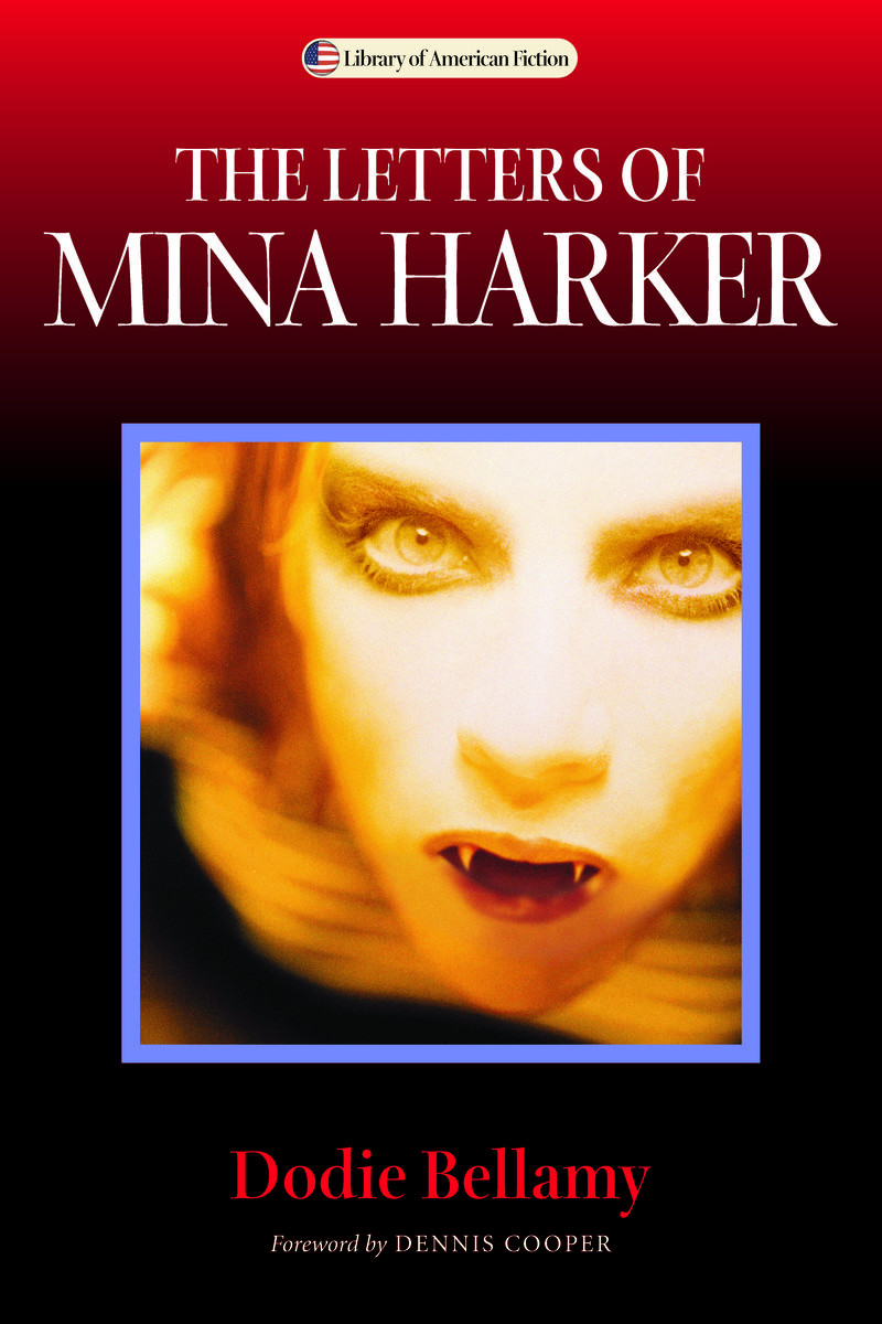 explore the presentation of mina harker This lesson will analyze mina murray-harker in bram stoker's ''dracula'' we will look at the sometimes contradictory aspects of her character, as.