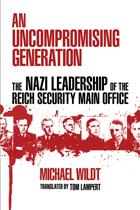Uncompromising Generation
