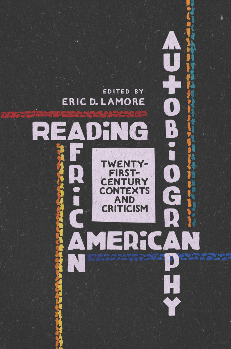 african american autobiography collection critical essays A collection of critical essays, issn 0496-6058, 1974, john hersey, 013274340x, 9780132743402, prentice-hall african american musicians as artists.