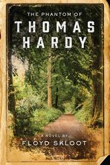 Phantom of Thomas Hardy