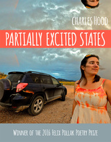 Partially Excited States